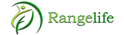 Rangelife Ltd.