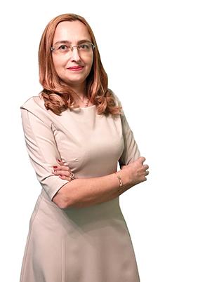 Лалка Рангелова - Профил
